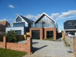 Thumbnail for sale in Marine Drive, West Wittering