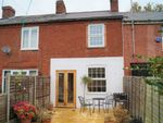 Thumbnail to rent in Church Close, Worcester