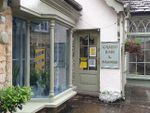 Thumbnail for sale in Burford, Oxfordshire