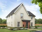 """Thumbnail to rent in """"Lincoln"""" at Kepple Lane, Garstang, Preston"""