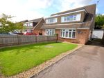 Thumbnail for sale in Spinney Hill Road, Northampton