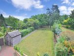 Thumbnail for sale in Banstead Road South, Sutton, Surrey