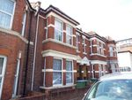 Thumbnail for sale in Graham Road, Southampton