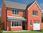 Thumbnail for sale in The Paddocks, Sandy Lane, Higher Bartle, Preston