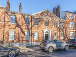 Thumbnail to rent in Park Square North, Leeds