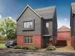 """Thumbnail to rent in """"The Lumley"""" at Eclipse, Sittingbourne Road, Maidstone"""