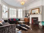 Thumbnail to rent in Hoveden Road, Mapesbury, London