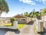 Thumbnail for sale in Weston Mill Hill, Plymouth