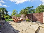 Thumbnail for sale in Yarborough Road, East Cowes, Isle Of Wight