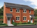 """Thumbnail to rent in """"Young Mid"""" at Hawkhead Road, Paisley"""