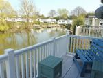 Thumbnail to rent in Colchester Road, St. Osyth, Clacton-On-Sea