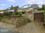 Thumbnail for sale in Kiln Close, Mevagissey, St Austell, Cornwall