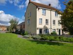 Thumbnail for sale in Cabinet Close, Dereham