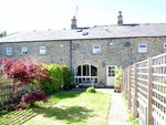Thumbnail to rent in Chishillways, Barrasford, Northumberland.