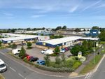 Thumbnail to rent in Yarm Industrial Estate, Lingfield Way, Darlington