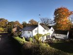 Thumbnail to rent in London Road, Hartley Wintney, Hook