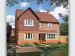 """Thumbnail to rent in """"The Chester"""" at Trench Lock, Hadley, Telford"""