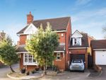 Thumbnail for sale in Hoveton Way, Ilford