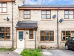 Thumbnail for sale in Ings Rise, Batley