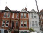 Thumbnail to rent in Bates Road, Brighton