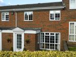 Thumbnail for sale in Ridge Langley, Sanderstead