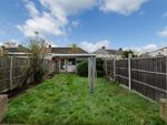 Thumbnail for sale in Walton Avenue, Sutton, Surrey