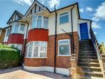 Thumbnail for sale in Westview Close, London