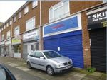 Thumbnail to rent in 44 Campshill Road, Lewisham, London