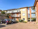 Thumbnail to rent in David Lean Court, Patrons Way West, Denham Garden Village, Buckinghamshire