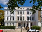 Thumbnail for sale in Chalcot Square, Primrose Hill