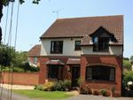 Thumbnail for sale in Otter Reach, Newton Poppleford, Sidmouth