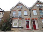 Thumbnail to rent in Hayes Road, Clacton-On-Sea