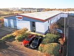 Thumbnail to rent in 37 Tenter Road, Moulton Park Industrial Estate, Northampton