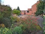 Thumbnail for sale in Ford Street, Silverdale, Newcastle-Under-Lyme