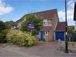 Thumbnail for sale in Bignor Close, Horsham