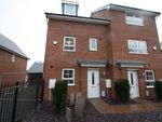 Thumbnail to rent in Chaffinch Road, Canley, Coventry