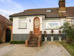 Thumbnail for sale in Summerdale Road, Hove