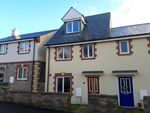 Thumbnail for sale in St. Austell, Cornwall