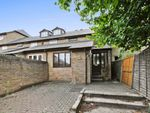 Thumbnail to rent in Gunwhale Close, London