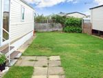 Thumbnail for sale in Shottendane Road, Birchington, Kent