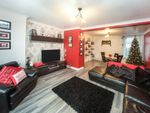 Thumbnail for sale in Commercial Street, Senghenydd, Caerphilly