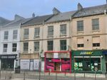 Thumbnail to rent in Mutley Plain, Plymouth