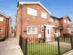 Thumbnail for sale in Spinner Close, Ipswich