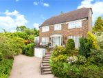 Thumbnail for sale in Wybourne Rise, Tunbridge Wells, Kent