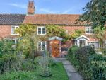 Thumbnail for sale in Station Road, Beccles, Norfolk