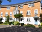 Thumbnail for sale in Kite Wood Road, Penn, High Wycombe