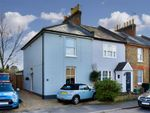 Thumbnail to rent in Wyeths Road, Epsom, Surrey
