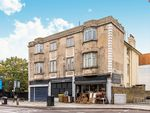 Thumbnail to rent in Streatham High Road, Streatham