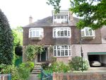 Property History Home Park Road Wimbledon SW19