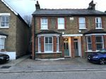 Thumbnail to rent in West Grove, Woodford Green, Essex